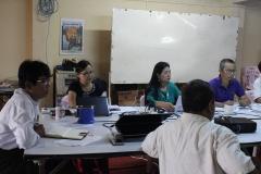 EC meeting 7 July (11)