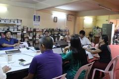 EC meeting 7 July (12)