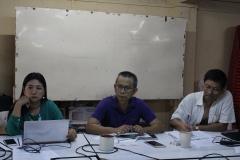 EC meeting 7 July (13)