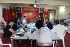 EC meeting 7 July (14)