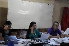 EC meeting 7 July (15)
