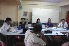 EC meeting 7 July (16)
