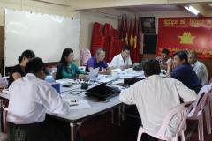 EC meeting 7 July (2)