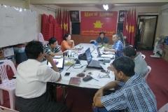 EC meeting 7 July (5)