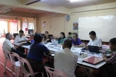 EC meeting 7 July (6)