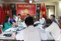EC meeting 7 July (7)