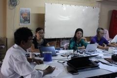 EC meeting 7 July (8)