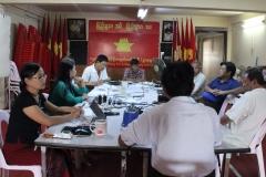 EC meeting 7 July (9)