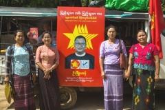 electioncampaign1092018 (6)