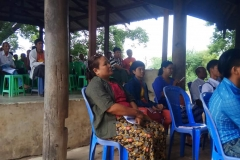 Federal Htanaung Daing (1)