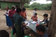 Federal Htanaung Daing (10)
