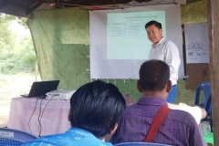 Federal Htanaung Daing (11)