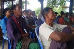 Federal Htanaung Daing (2)