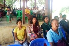 Federal Htanaung Daing (5)