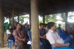 Federal Htanaung Daing (6)