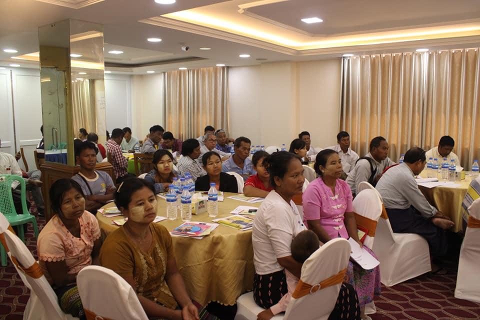 Federal Mandalay (11)
