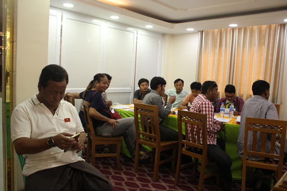 Federal Mandalay (15)