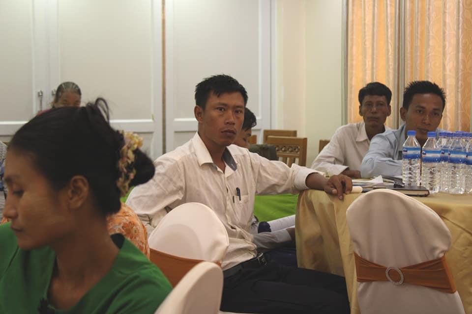 Federal Mandalay (32)