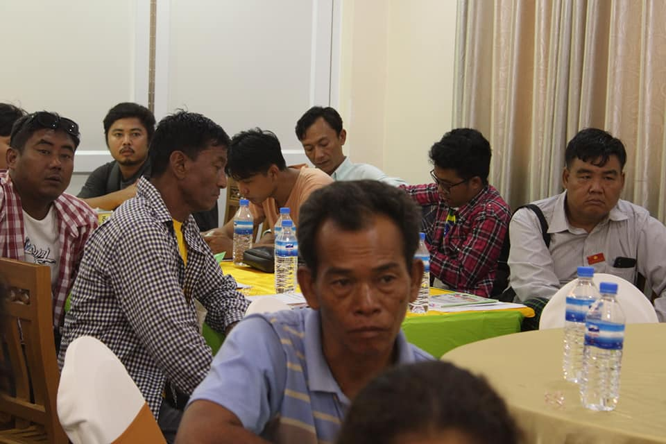 Federal Mandalay (5)