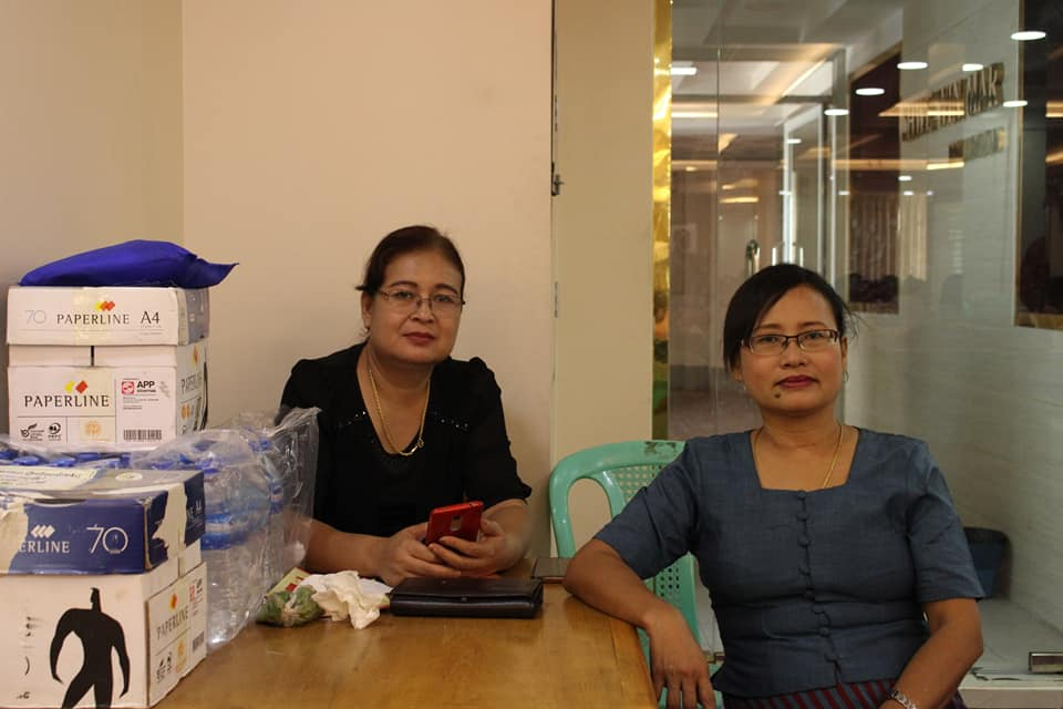 Federal Mandalay (7)