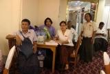 Federal Mandalay (41)