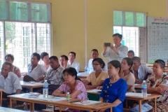 Federal Paung Te (2)