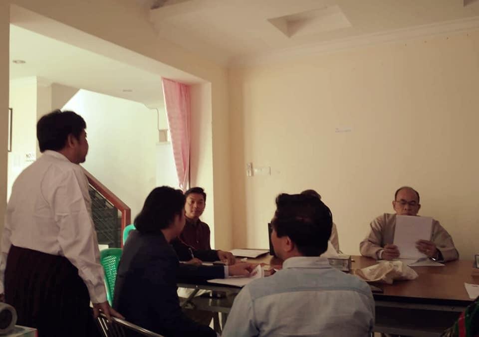 Health policy workshop (1)