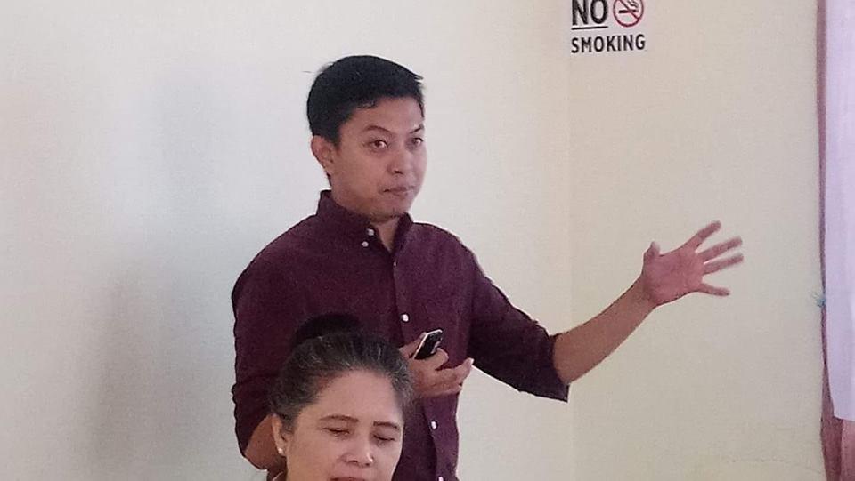 Health policy workshop (2)
