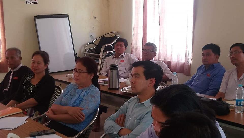 Health policy workshop (3)