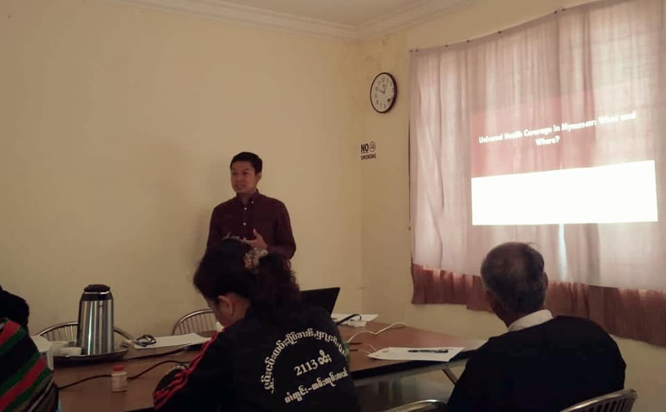 Health policy workshop (4)