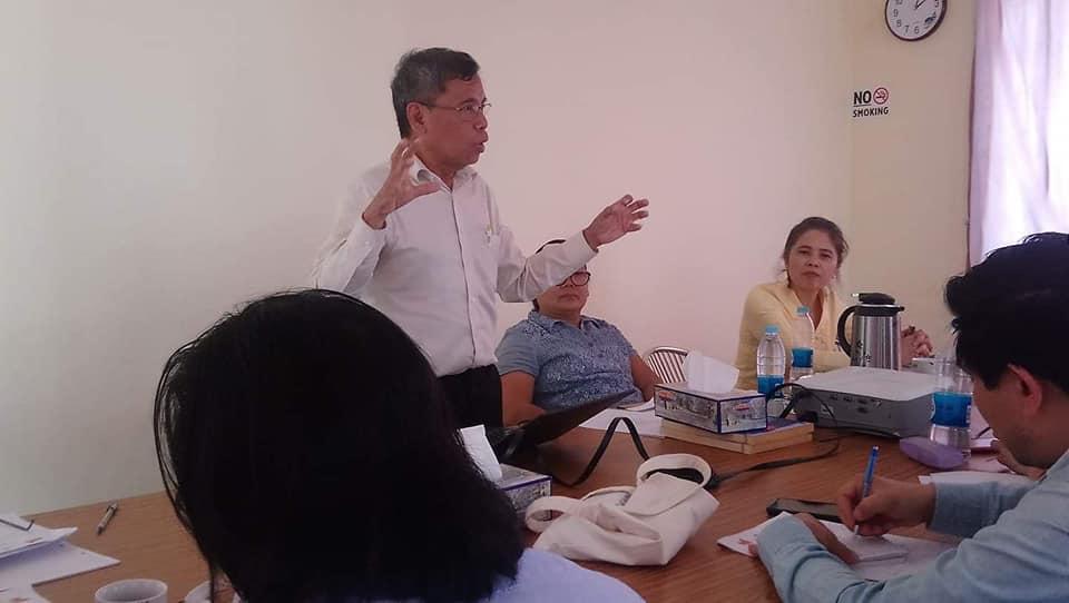 Health policy workshop (5)