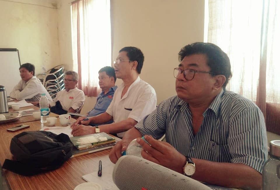Health policy workshop (6)