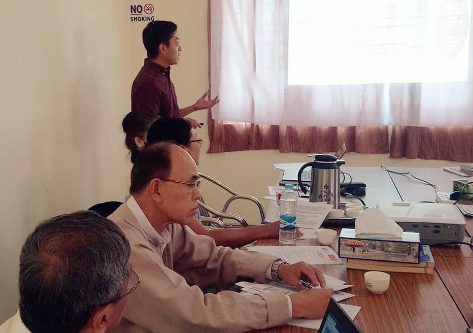 Health policy workshop (7)