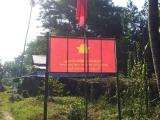 Htan Pin Kan_Ingau Signboard (2)