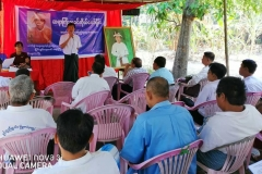 KoTaw Hmine Pyae (12)