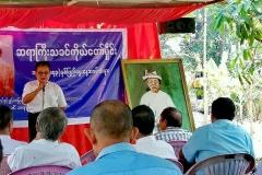 KoTaw Hmine Pyae (3)