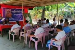 KoTaw Hmine Pyae (7)
