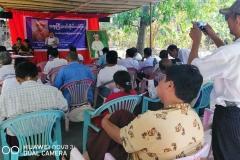KoTaw Hmine Pyae (8)
