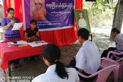KoTaw Hmine Pyae (9)