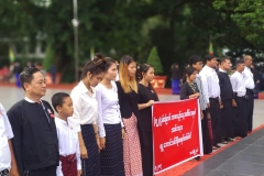 Martyrs'day Pha-an (1)