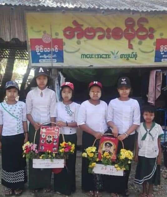 Martyrs day pwint phyu(6)