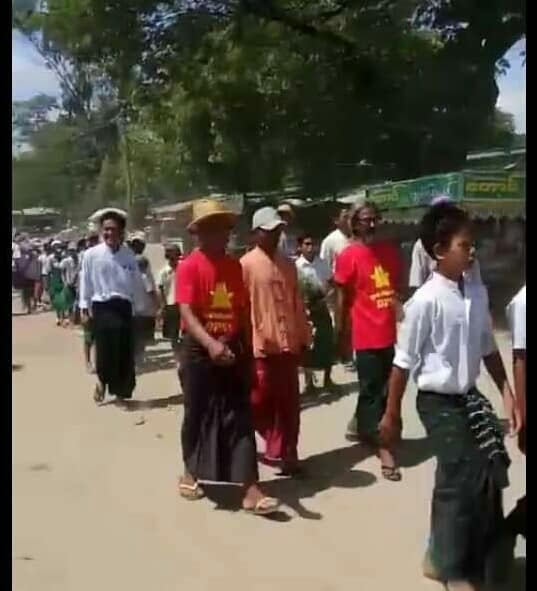Martyrs day pwint phyu(7)