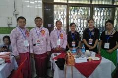Martyrs'day Yangon (6)