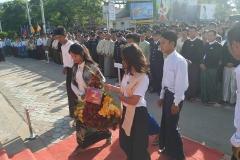 Martyrs'day Myingyan (4)