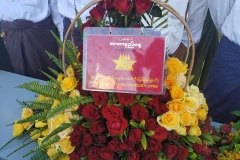 Martyrs'day Myingyan (6)
