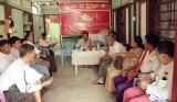 Mdy Com Meeting (3)