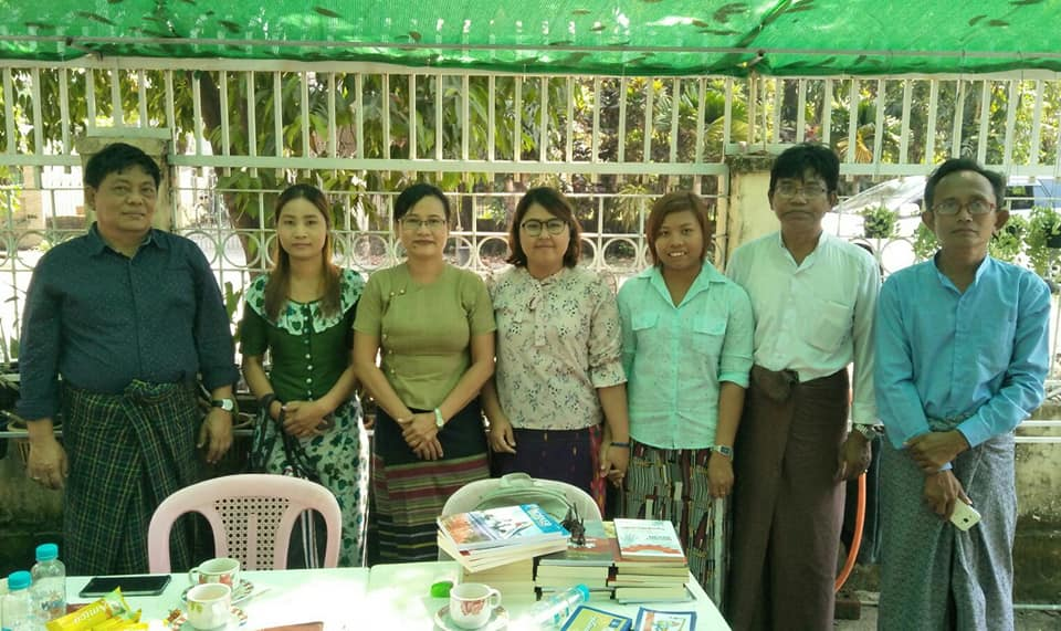 Meeting with labors (2)