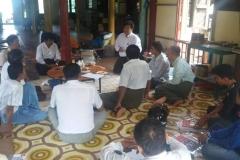 Meeting with Minbu (10)