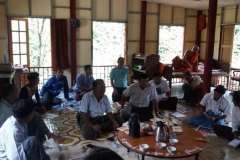 Meeting with Minbu (11)