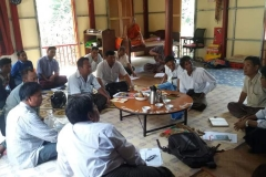 Meeting with Minbu (4)